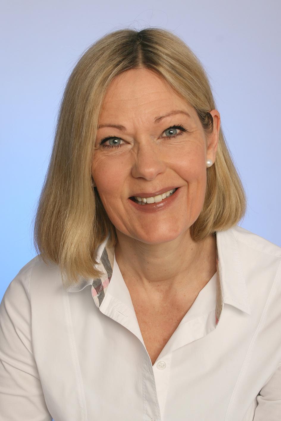 Andrea Schenke