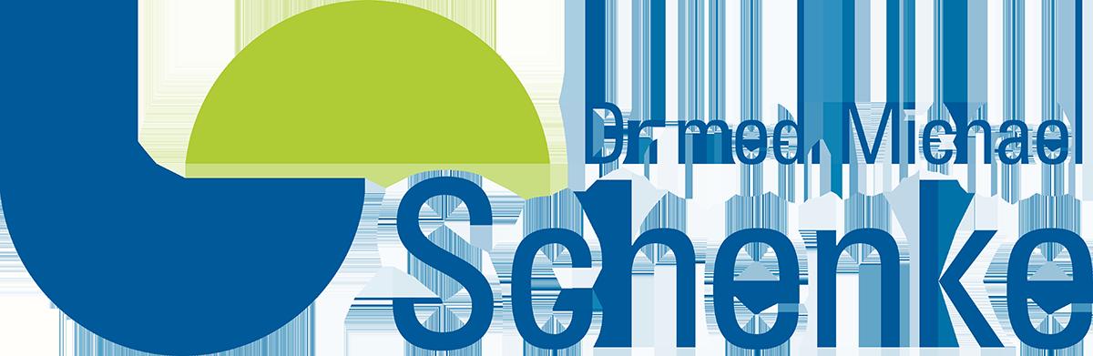 Schenke